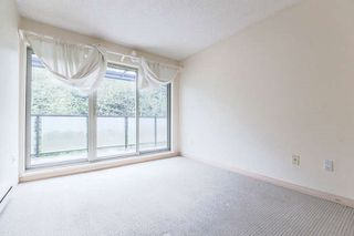 "Photo 14: 408 4373 HALIFAX Street in Burnaby: Brentwood Park Condo for sale in ""BRENT GARDENS"" (Burnaby North)  : MLS®# R2203706"