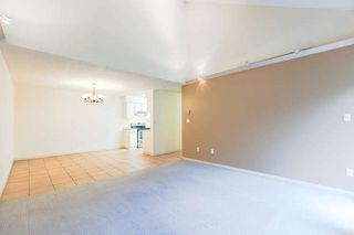 "Photo 8: 408 4373 HALIFAX Street in Burnaby: Brentwood Park Condo for sale in ""BRENT GARDENS"" (Burnaby North)  : MLS®# R2203706"