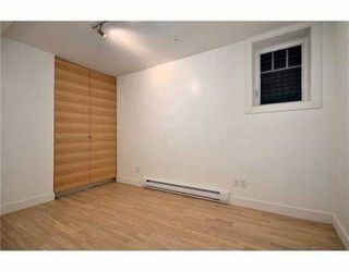 Photo 3: 1060 CARDERO ST in Vancouver: West End VW Condo for sale (Vancouver West)  : MLS®# V969678
