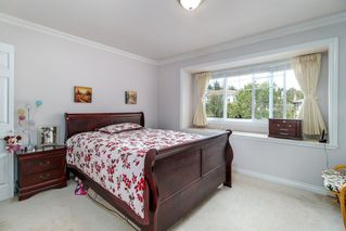 Photo 13: 4058 FOREST STREET - LISTED BY SUTTON CENTRE REALTY in Burnaby: Burnaby Hospital House 1/2 Duplex for sale (Burnaby South)  : MLS®# R2207552