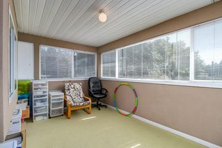 Photo 18: 4058 FOREST STREET - LISTED BY SUTTON CENTRE REALTY in Burnaby: Burnaby Hospital House 1/2 Duplex for sale (Burnaby South)  : MLS®# R2207552