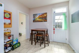 Photo 7: 4058 FOREST STREET - LISTED BY SUTTON CENTRE REALTY in Burnaby: Burnaby Hospital House 1/2 Duplex for sale (Burnaby South)  : MLS®# R2207552