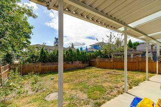Photo 20: 4058 FOREST STREET - LISTED BY SUTTON CENTRE REALTY in Burnaby: Burnaby Hospital House 1/2 Duplex for sale (Burnaby South)  : MLS®# R2207552