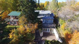 Photo 9: 430 Gilwood Beach: Rural Leduc County House for sale : MLS®# E4083784