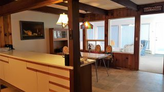 Photo 14: 430 Gilwood Beach: Rural Leduc County House for sale : MLS®# E4083784