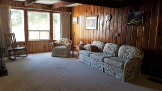 Photo 16: 430 Gilwood Beach: Rural Leduc County House for sale : MLS®# E4083784