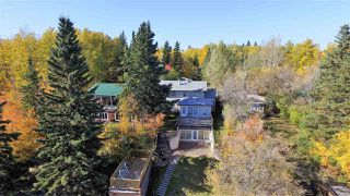 Photo 1: 430 Gilwood Beach: Rural Leduc County House for sale : MLS®# E4083784