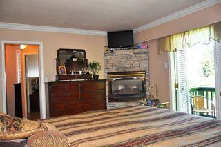 Photo 8: 20649 TYNER Avenue in Maple Ridge: Northwest Maple Ridge House for sale : MLS®# R2211946