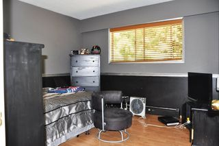 Photo 12: 20649 TYNER Avenue in Maple Ridge: Northwest Maple Ridge House for sale : MLS®# R2211946