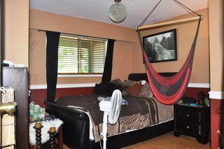 Photo 15: 20649 TYNER Avenue in Maple Ridge: Northwest Maple Ridge House for sale : MLS®# R2211946