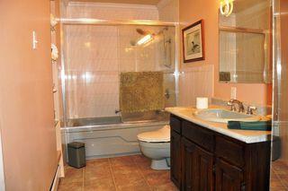 Photo 13: 20649 TYNER Avenue in Maple Ridge: Northwest Maple Ridge House for sale : MLS®# R2211946