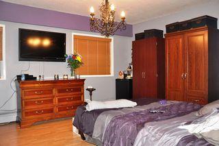 Photo 14: 20649 TYNER Avenue in Maple Ridge: Northwest Maple Ridge House for sale : MLS®# R2211946