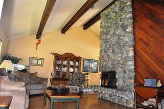 Photo 4: 20649 TYNER Avenue in Maple Ridge: Northwest Maple Ridge House for sale : MLS®# R2211946