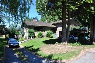 Photo 18: 20649 TYNER Avenue in Maple Ridge: Northwest Maple Ridge House for sale : MLS®# R2211946