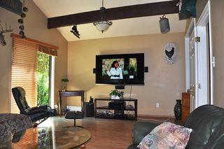 Photo 6: 20649 TYNER Avenue in Maple Ridge: Northwest Maple Ridge House for sale : MLS®# R2211946
