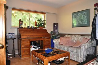 Photo 11: 20649 TYNER Avenue in Maple Ridge: Northwest Maple Ridge House for sale : MLS®# R2211946