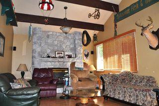 Photo 7: 20649 TYNER Avenue in Maple Ridge: Northwest Maple Ridge House for sale : MLS®# R2211946