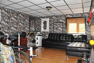 Photo 17: 20649 TYNER Avenue in Maple Ridge: Northwest Maple Ridge House for sale : MLS®# R2211946