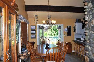 Photo 3: 20649 TYNER Avenue in Maple Ridge: Northwest Maple Ridge House for sale : MLS®# R2211946