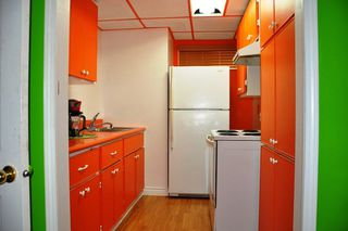 Photo 16: 20649 TYNER Avenue in Maple Ridge: Northwest Maple Ridge House for sale : MLS®# R2211946
