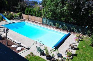 Photo 19: 20649 TYNER Avenue in Maple Ridge: Northwest Maple Ridge House for sale : MLS®# R2211946