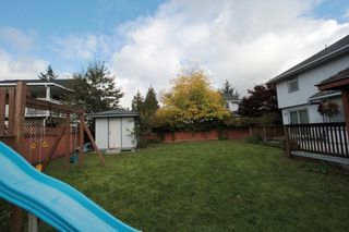 "Photo 18: 6235 189 Street in Surrey: Cloverdale BC House for sale in ""Falcon Ridge"" (Cloverdale)  : MLS®# R2213707"
