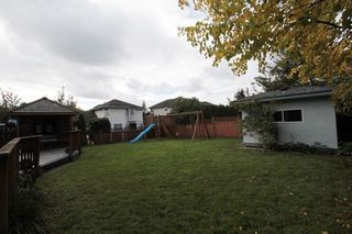 "Photo 17: 6235 189 Street in Surrey: Cloverdale BC House for sale in ""Falcon Ridge"" (Cloverdale)  : MLS®# R2213707"