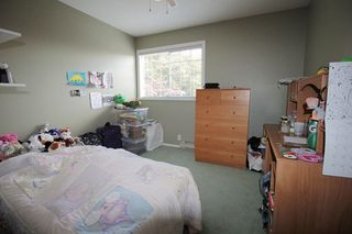 "Photo 14: 6235 189 Street in Surrey: Cloverdale BC House for sale in ""Falcon Ridge"" (Cloverdale)  : MLS®# R2213707"