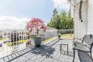 "Photo 6: 33729 GREWALL Crescent in Mission: Mission BC House for sale in ""College Heights"" : MLS®# R2214142"
