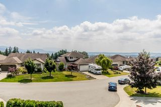 "Photo 7: 33729 GREWALL Crescent in Mission: Mission BC House for sale in ""College Heights"" : MLS®# R2214142"