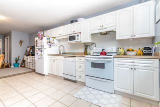 "Photo 17: 33729 GREWALL Crescent in Mission: Mission BC House for sale in ""College Heights"" : MLS®# R2214142"
