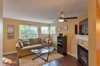 Photo 2: 16 11229 232 STREET in Maple Ridge: East Central Townhouse for sale : MLS®# R2204804