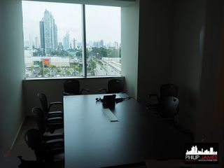Photo 11: Offices For Sale in Torres De Las Americas