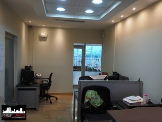 Photo 8: Offices For Sale in Torres De Las Americas