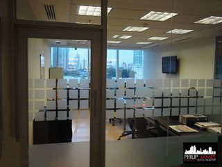 Photo 14: Offices For Sale in Torres De Las Americas