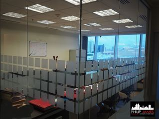 Photo 10: Offices For Sale in Torres De Las Americas