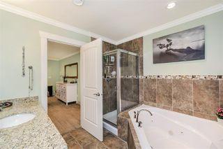 "Photo 10: 15112 58A Avenue in Surrey: Sullivan Station House for sale in ""Sullivan Station"" : MLS®# R2221360"