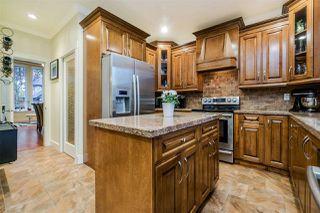 "Photo 3: 15112 58A Avenue in Surrey: Sullivan Station House for sale in ""Sullivan Station"" : MLS®# R2221360"