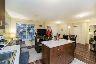 "Photo 14: 15112 58A Avenue in Surrey: Sullivan Station House for sale in ""Sullivan Station"" : MLS®# R2221360"
