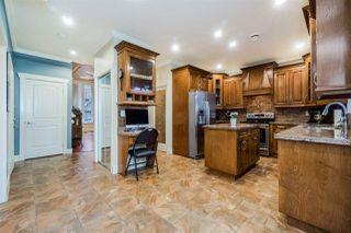 "Photo 4: 15112 58A Avenue in Surrey: Sullivan Station House for sale in ""Sullivan Station"" : MLS®# R2221360"