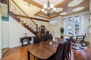 "Photo 2: 15112 58A Avenue in Surrey: Sullivan Station House for sale in ""Sullivan Station"" : MLS®# R2221360"