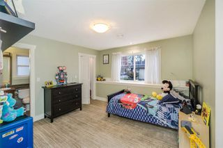 "Photo 11: 15112 58A Avenue in Surrey: Sullivan Station House for sale in ""Sullivan Station"" : MLS®# R2221360"