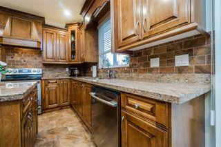 "Photo 5: 15112 58A Avenue in Surrey: Sullivan Station House for sale in ""Sullivan Station"" : MLS®# R2221360"