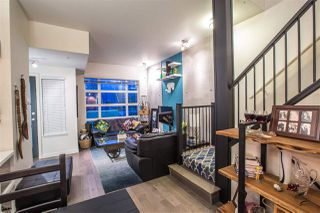 "Photo 5: 2711 SPRING Street in Port Moody: Port Moody Centre Townhouse for sale in ""The Station"" : MLS®# R2225316"