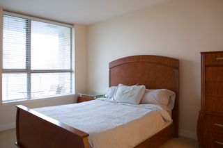 Photo 9: 205 15777 MARINE DRIVE: White Rock Condo for sale (South Surrey White Rock)  : MLS®# R2214388