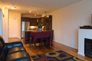 Photo 7: 205 15777 MARINE DRIVE: White Rock Condo for sale (South Surrey White Rock)  : MLS®# R2214388