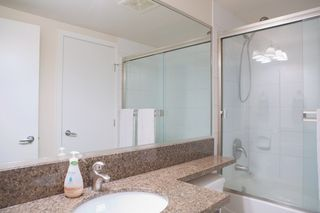 Photo 10: 205 15777 MARINE DRIVE: White Rock Condo for sale (South Surrey White Rock)  : MLS®# R2214388