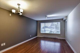 "Photo 14: 202 7511 120 Street in Delta: Scottsdale Condo for sale in ""Atria"" (N. Delta)  : MLS®# R2228854"