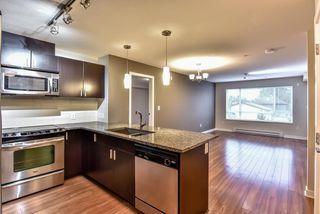 "Photo 19: 202 7511 120 Street in Delta: Scottsdale Condo for sale in ""Atria"" (N. Delta)  : MLS®# R2228854"
