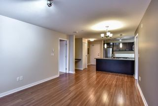 "Photo 11: 202 7511 120 Street in Delta: Scottsdale Condo for sale in ""Atria"" (N. Delta)  : MLS®# R2228854"
